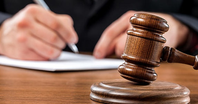 FETÖ'den yargılanan kardeşlere 250'şer bin lira kefaletle tahliye
