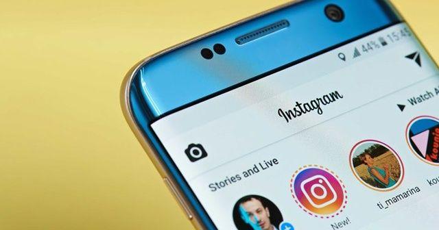 Instagram yeni özelliği odak özellikleri nasıl kullanılır | Instagram odak modu nasıl yapılır Android var mı?