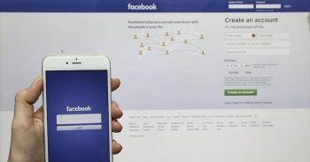 AB ile Facebook 'skandalı' görüşecek