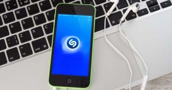 Apple'ın Shazam'ı satın alma teklifine AB soruşturması
