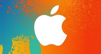 Apple iTunes için yolun sonu geldi