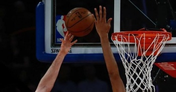Celtics'ten art arda 6. galibiyet