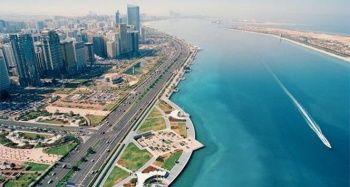 Dünyanın en güvenilir şehirleri açıklandı! Türkiye'den listeye bakın hangi şehir girdi