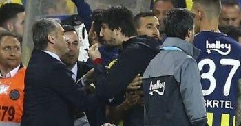 Fenerbahçe'den flaş Tolga hamlesi!