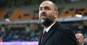 Igor Tudor, İtalyan ekibi Udinese ile anlaştı...