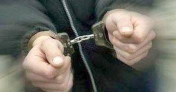 İstanbul'da organize suç örgütüne operasyon: 30 gözaltı