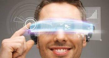 İşte birbirinden akıllı cihazlar...