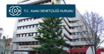 Mağduriyet yaşayan memurun sorununa KDK'den çözüm