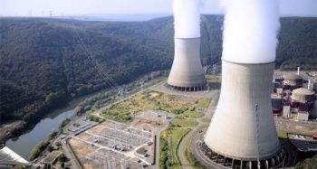 Nükleer santral nasıl çalışır? Nükleer santral nedir?