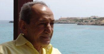 Şair Cemal Safi kimdir şiirleri ve eserleri neler | Ünlü Şair Cemal Safi hayatını kaybetti