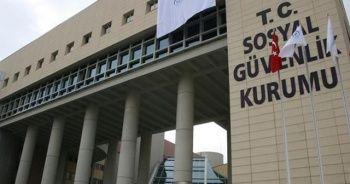 SGK'dan işverene 'eksik gün belgesi' uyarısı!