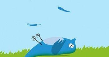 Son Dakika Twitter çöktü mü? Twitter'a neden bağlanılamıyor? Twitter'a neden açılmıyor?