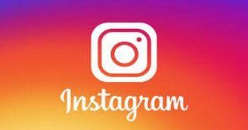SonDakika Instagram Çöktü Mü? Instagram Neden Açılmıyor? | Instagram'a Erişilemiyor