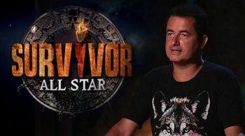 Survivor All Star'da Yeni Konsept Nedir? 1 Nisan Şakası Mı? 2018 Survivor All Star dağıltıldı mı?