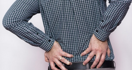 Böbrekleri bitiren alışkanlıklar nelerdir?