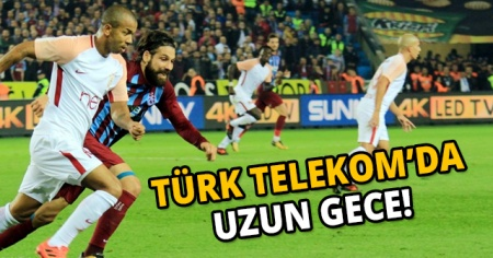 Galatasaray 2-1 Trabzonspor Maç Özeti İzle 1 Nisan 2018   GS Trabzonspor maçı Kaç Kaç Bitti ?   GS-TS GOLLERİ İZLE