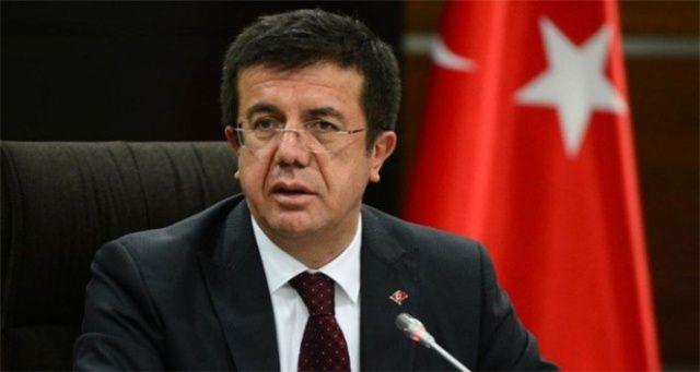 'Türkiye yeni bir yola girecek'