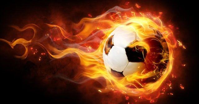 1. Lig play-off'unda finalin adı belli oldu!