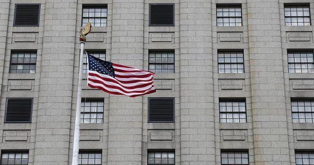 ABD'de görülen Hakan Atilla davasında karar