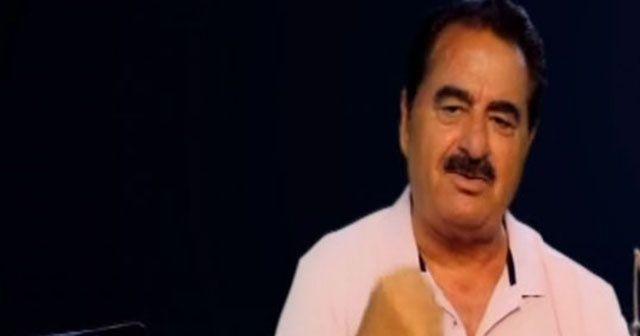 Afrin klibi ilk kez TGRT Haber'de