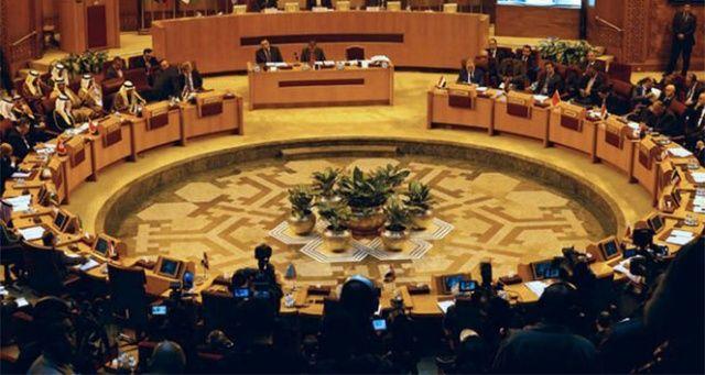 Arap Birliği'nden Kudüs planı