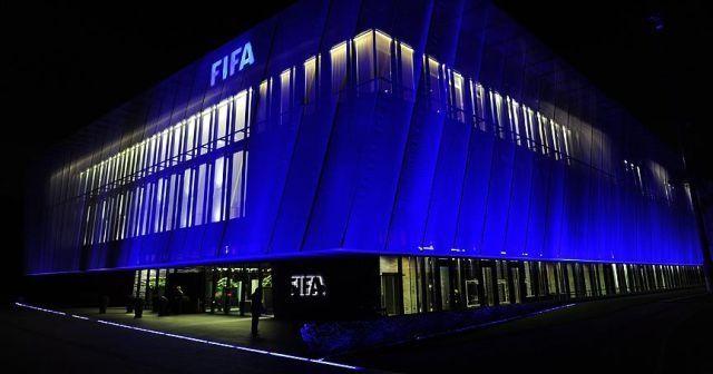 Avrupa futbolu FIFA'nın yeni turnuvalarına sıcak bakmıyor