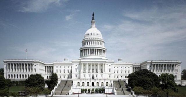 Beyaz Saray'dan İran'a tepki