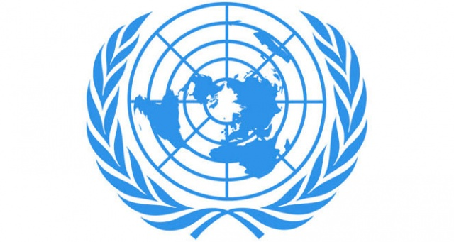 BM: 'İdlib, Doğu Guta gibi olursa 2,3 milyon kişi etkilenir'