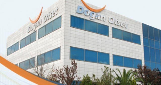 Doğan Holding'ten hisse satışı hakkında açıklama