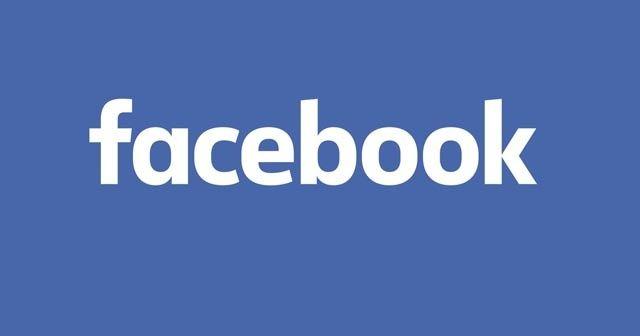 Facebook'tan seçim kuralı