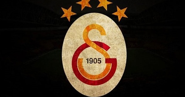 Galatasaray HDI Sigorta'dan transfer