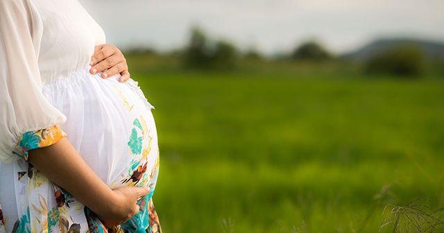 Hamileler oruç tutuyorsa nelere dikkat etmeli?