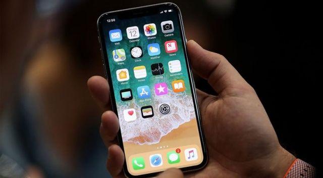 iPhone satışları çakıldı!