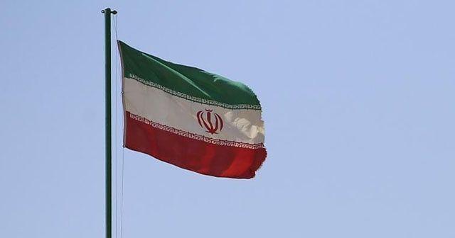 İranlı vekilden Türkiye açıklaması