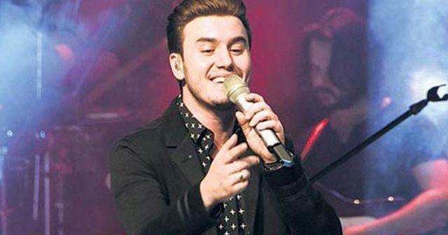 Mustafa Ceceli ve Buray yas nedeniyle konserleri erteledi!