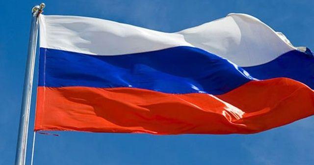 Rusya'dan ABD'ye suçlama!