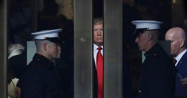 Trump'ı zora sokacak karar: 'Talimat Putin'den'