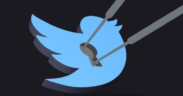 Twitter'dan tüm kullanıcılarına çok önemli uyarı