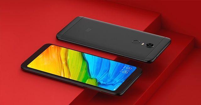 Xiaomi Redmi 5 Plus BİM'de satılıyor mu fiyatı ne kadar? Xiaomi Redmi 5 Plus özellikleri neler?