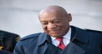 Cosby ve Polanski hakkında karar: Üyelikten çıkarıldılar