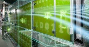 Enlighted'ı satın alan Siemens, akıllı bina teknolojilerinin kapsamını genişletecek