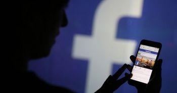 Facebook'tan çarpıcı 'Türkiye' kararı!