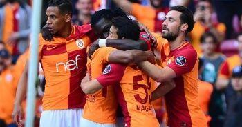Galatasaray Malatyaspor Maçı Özet Ve Golleri izle | Galatasaray Malatyaspor Maçı Kaç Kaç Sona Erdi?