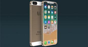 iPhone SE 2 ne zaman çıkacak? Özellikleri nasıl olacak?