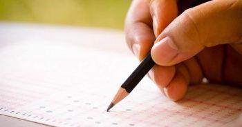 MEB, Merkezi Sınav Giriş Belgeleri öğren | MEB, merkezi sınav giriş belgesi nasıl alınır E-OKUL GİRİŞ