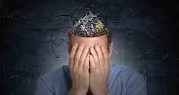 Modern çağın en önemli hastalığı: Dağınık beyin sendromu