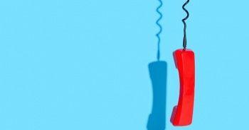 Telefonla konuşurken dikkat! Yapay zeka akıllandı