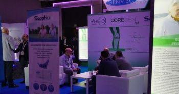 Tıp Kongresi Dubai'de gerçekleşti