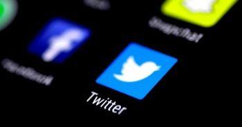Twitter kullanıcılarına kötü haber