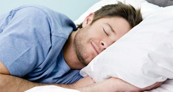 Uyku ile ilgili doğru sanılan 9 yanlış